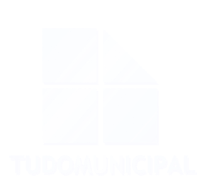 Tudomunicipal